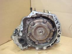 Автоматическая коробка переключения передач. Toyota Yaris Suzuki Liana Suzuki SX4 Двигатель 2NZFE