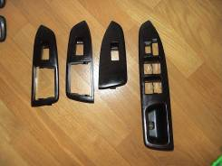 Накладка на ручку двери внутренняя. Toyota Mark II, JZX90, JZX91, SX90, JZX93, LX90, GX90 Toyota Chaser, JZX93, JZX91, LX90, JZX90, GX90, SX90 Toyota...