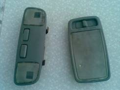 Светильник салона. Toyota Mark II, GX90, JZX90, JZX90E