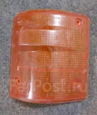 Стекло габарита. Mazda Titan