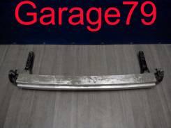 Жесткость бампера. Subaru Forester, SG9, SG9L, SG5, SG6, SG69, SG. Под заказ