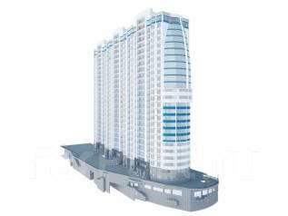 Предлагается к продаже однокомнатная квартира в ЖК Атлантис 2