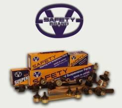 Тяга рулевая. Honda Civic, R-EY5, R-EY4, R-EY2 Honda CR-V I-CTDI Honda CR-V, RE3, ABA-RD4, ABA-RD5, CBA-RD6, LA-RD4, CBA-RD7, LA-RD5, RE4 Honda Partne...