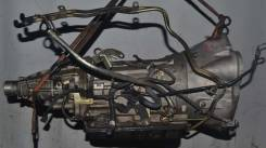 АКПП. Nissan Skyline, HR34 Двигатель RB20DE