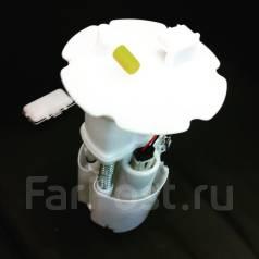 Топливный насос. Infiniti FX45, S50 Infiniti FX35, S50 Двигатель VK45DE