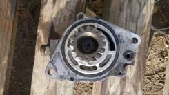 Вакуумный насос. Mitsubishi Canter Двигатель 4M51