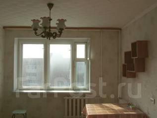 Комната, улица Волховская 31. Столетие, агентство, 19 кв.м. Интерьер