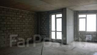 Предлагается к продаже трёхкомнатная квартира в ЖК Атлантис 2