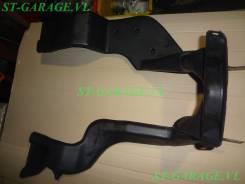 Решетка вентиляционная. Nissan X-Trail, NT30, PNT30, T30