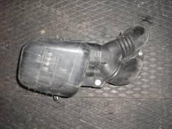 Осушитель тормозной системы. Subaru Forester, SG9, SG9L