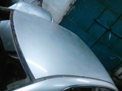 Крыша. Toyota Mark II, JZX110 Двигатель 1JZFSE