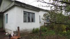 Продам часть дома(1/2). Улица Кооперативная 1, р-н село Фроловка, площадь дома 80 кв.м., электричество 10 кВт, отопление твердотопливное, от частного...