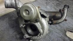 Турбина. Nissan Silvia, S15 Двигатель SR20DET