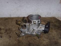 Заслонка дроссельная. Nissan Maxima, A32 Nissan Cefiro, A32 Двигатели: VQ20DE, VQ30DE