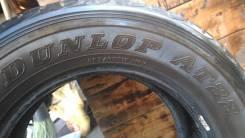 Dunlop Grandtrek AT22. Летние, 2012 год, износ: 10%, 4 шт