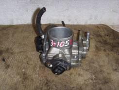 Заслонка дроссельная. Honda Accord, CF4 Honda Torneo, CF4 Двигатель F20B