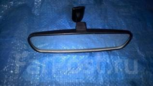 Зеркало заднего вида боковое. Subaru Legacy, BE5