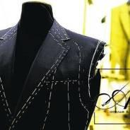 Пошив и ремонт женской и мужской одежды