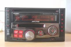 Alpine MDA-W966J