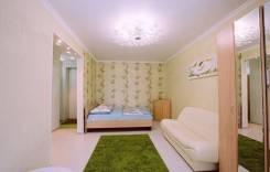 1-комнатная, улица Малиновского 8. Болото, 32 кв.м.