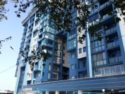 3-комнатная, улица Ильичева 4. Столетие, агентство, 108 кв.м. Дом снаружи