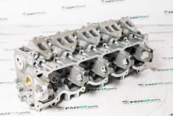 Головка блока цилиндров. Mazda Bongo Friendee, SGE3, SGLW, SG5W, SGEW, SGLR, SGL5, SGL3 Mazda MPV, LVEWE, LVLR, LVLW, LVEW, LV5W Двигатель WLT
