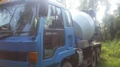 Isuzu V330. Продается бетоносмеситель , 15 014 куб. см., 5,00куб. м.