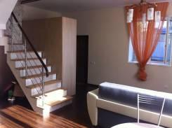 Сдам 2х этажный коттедж на Молодежной. От агентства недвижимости (посредник)