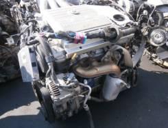 Двигатель. Toyota Pronard, MCX20 Двигатель 1MZFE. Под заказ