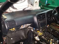 Панель приборов. Toyota Aristo, JZS161