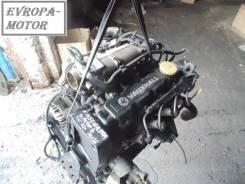 Продам двигатель 1.6 бензин для Opl Astra G 2005 г