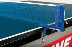 Сетки для настольного тенниса.