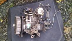 Топливный насос высокого давления. Mazda Bongo Двигатель R2