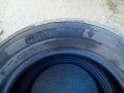 Westlake Tyres SP06. Летние, износ: 50%, 2 шт