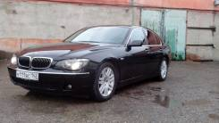 BMW Racing Dynamics. 8.0x18, 5x120.00, ET24