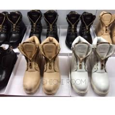 Ботинки. 34, 35, 36, 37, 38, 39, 40, 41, 42. Под заказ
