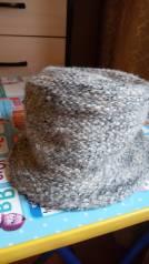 Отдам шляпу демисезонную женскую