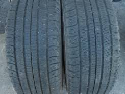 Michelin Drice. Зимние, без шипов, 2002 год, износ: 20%, 2 шт