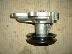 Помпа водяная. Nissan Largo Двигатель CD20TI