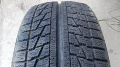 Bridgestone Blizzak MZ-01. Всесезонные, износ: 5%, 2 шт