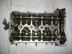 Головка блока цилиндров. Citroen: DS4, DS3, C5, C3, C4 Peugeot RCZ Двигатели: EP6DT, EP6CDT. Под заказ