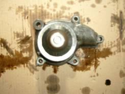 Помпа водяная. Nissan AD Двигатель CD17