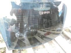 Стекло заднее. Audi A6 allroad quattro, 4F5/C6 Audi A6, 4F2/C6, 4F5/C6