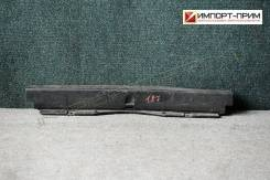 Обшивка багажника Honda CR-V, задняя RD5