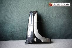 Крыло Mazda TRIBUTE