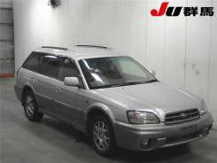 Subaru Legacy Lancaster. BHE016050, EZ30