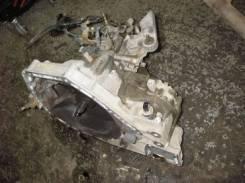 Механическая КПП Honda CR-V 97-01, B20B3 (2.0л, 131лс)