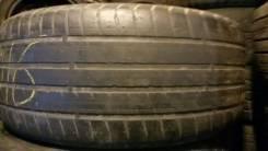 Dunlop SP Sport 2000E. Летние, износ: 60%, 1 шт