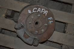 Ступица. Honda Capa