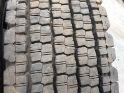 Bridgestone Blizzak. Всесезонные, 2007 год, износ: 5%, 1 шт